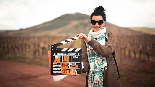 Carolina Velasquez  Other Ways 2021.jpg