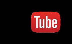 Youtube War