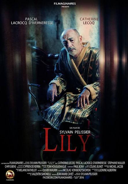 Lily short film.jpg