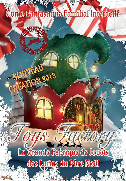 Toys Factory Affiche.jpg