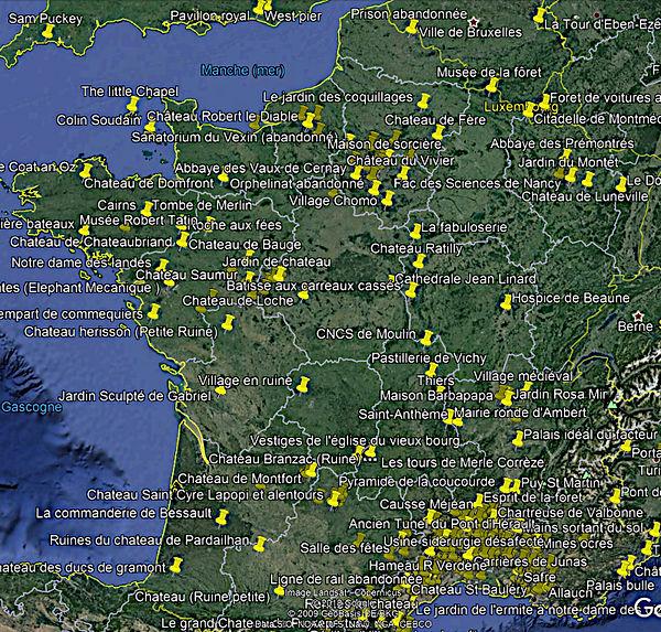 Repérage_avec_Google_Earth.jpg