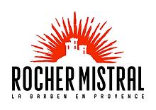 Logo Rocher Mistral.png