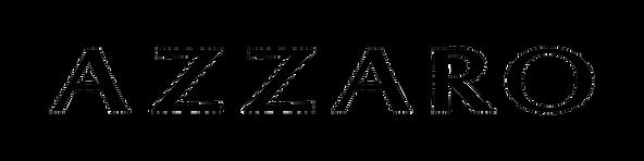 Logo Azzaro.png