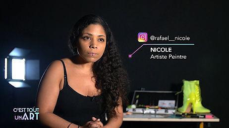 C'est tout un Art Rafael Nicole.jpg