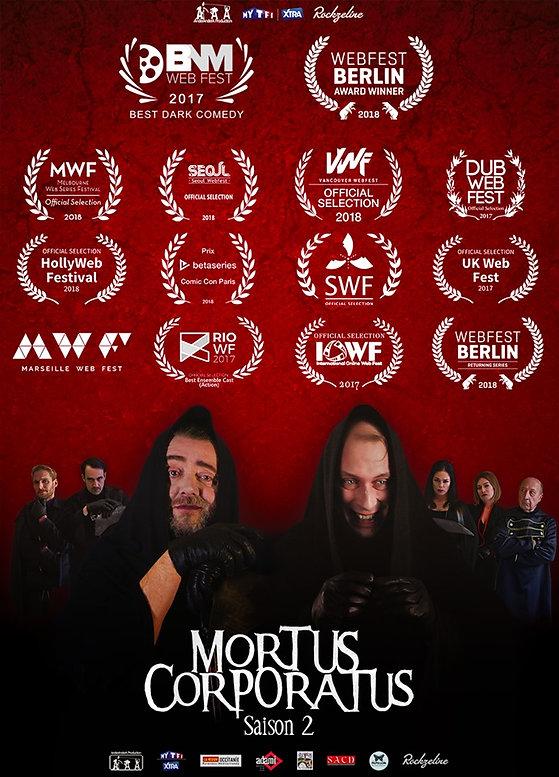 Affiche Mortus Corporatus.jpg