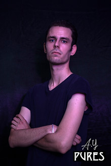Julien Rol