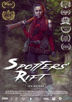 Spotter's Rift