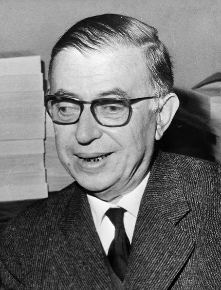 Jean_Paul_Sartre_1965.jpg