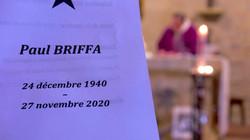 Paul Briffa