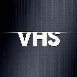Logo VHS.jpg