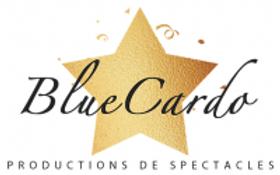 Logo Bluecardo.png