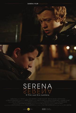 Serena 2013.jpg