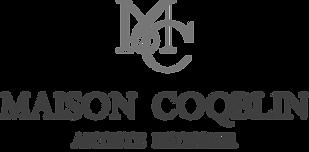 MC_logo N&B.png