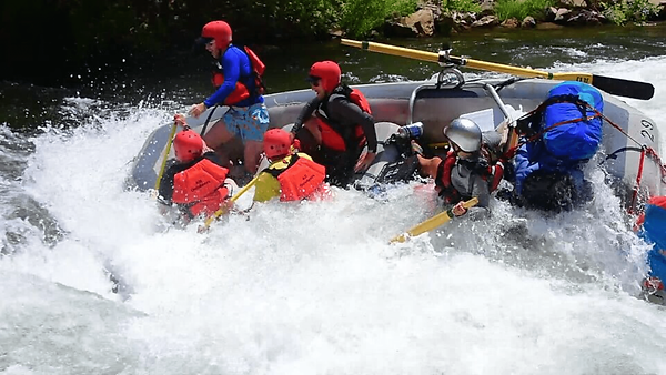 team white water rafting-min.PNG
