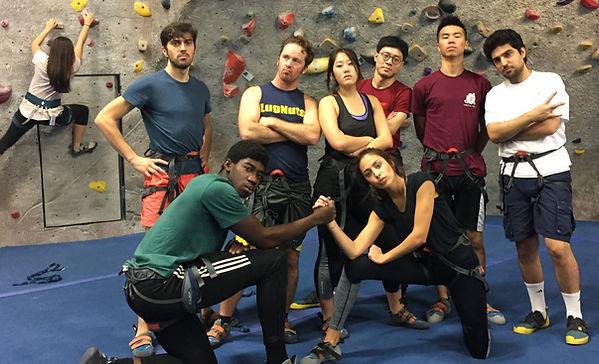 rock climbing 2017_1 (2).JPG
