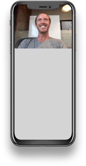 iPhone X - Silver (1)-min.png