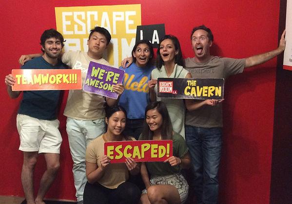 Textpert Escape Room 2 (1).jpg