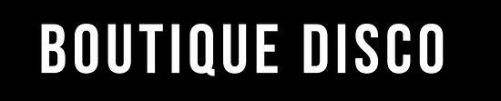 boutique disco logo 2000 (1).jpg