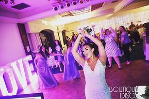 pink bride .jpg
