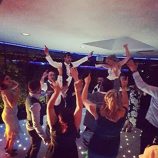 fairyhill wedding.jpg