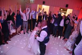 wedding dj cardiff.jpg