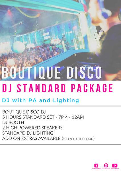 DJ STANDARD PACKAGE party  copy.jpg