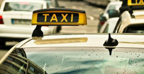 Mandatory CCTV in all taxi and private hire vehicles put on the backburner - for now