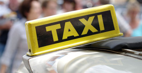 Court rules in favour of council over taxi licence refusal costing driver over £1,000