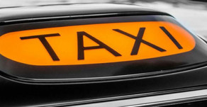 Wokingham taxi drivers handing back their licences as COVID-19 continues to impact work levels