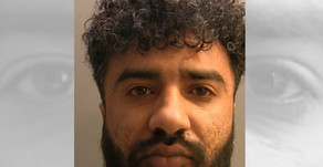Police swoop on £254 private hire car journey and arrest passenger for drug supply offences
