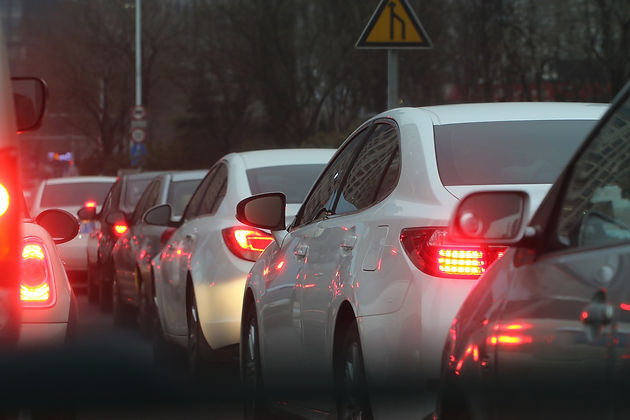 c204dbe2d50 A Wolverhampton councillor has defended the decision to grant more than  11,000 private hire licences last year, despite the fact that only 852 of  those ...
