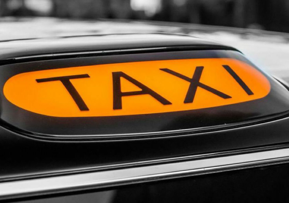 The Cross Border Challenges Taxi and Phv Authorities Face Detailed in New Handbook