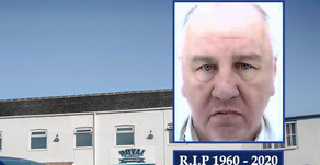 """Teesside taxi driver of over 15 years dies after """"complications involving coronavirus"""""""