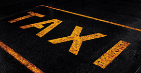 Introduction of new taxi age limits put on hold by Stoke-on-Trent Council to the relief of drivers