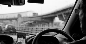 Taxi & PHV drivers now have 48 hours to notify Licensing if arrested or convicted of sexual offences