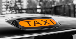 New licensing condition will see taxi drivers trained to spot the signs of child exploitation