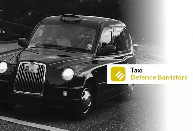 Taxi Defence Barristers successfully overturn a number of
