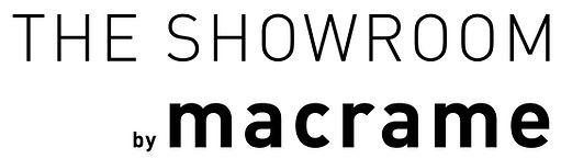 sw_Macrame.jpg