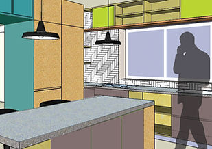 residential interior designers.jpg