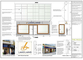 LKL-BR-07  Proposed shopfront.jpg