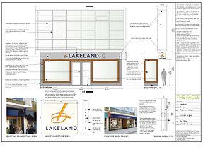 LKL-BR-07  Proposed shopfront.jpg