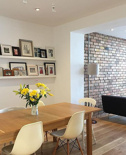 architect companies in South Wales | Design your extension