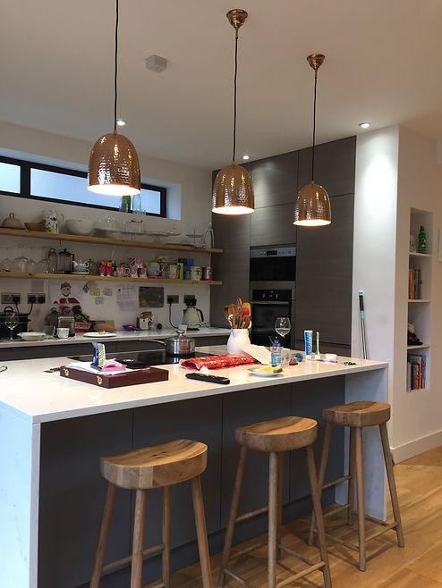 architectural design companies in Cowbridge | Architectural Interiors