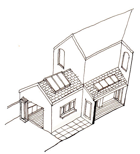 architectural design companies in Monmouth   architecture companies