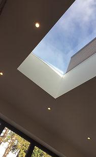 architectural design companies in Cardiff | Architectural Interiors