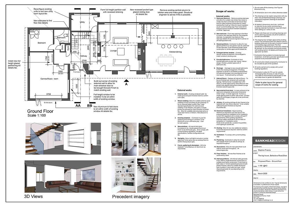 proposed ground floor.jpg
