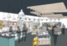 shopinterior NEW.jpg