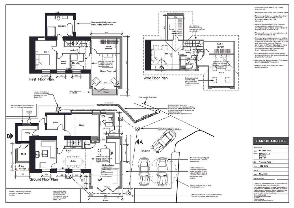 TJ-03 Proposed Plans.jpg