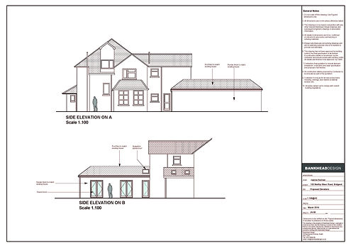 residential interior designers   Architectural Interior Design   Swansea
