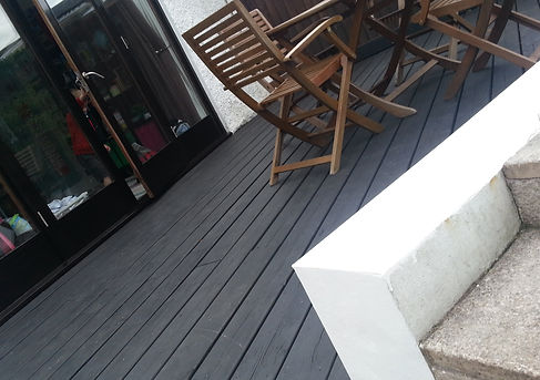 Residential Exterior Designers | Deisign my Extension | Bristol